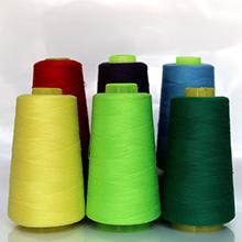 60S/3缝纫线