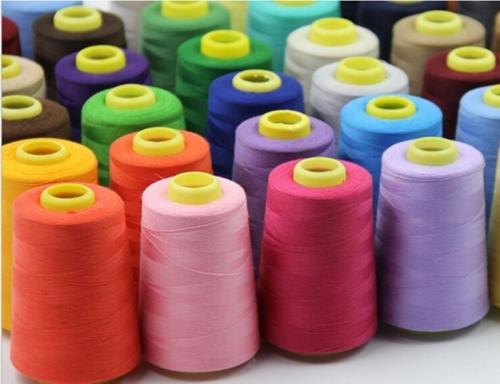 了解一下缝纫线与缝纫针的关系 !