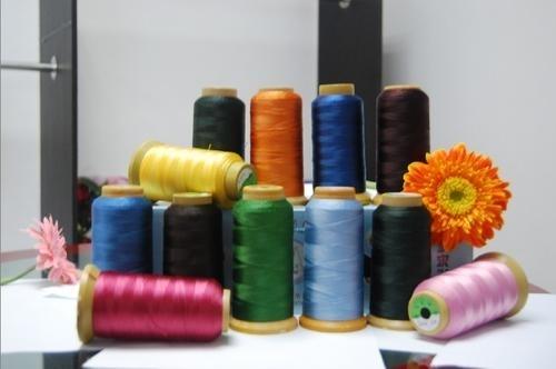 缝纫线厂家带你了解高强线具有哪些用途!